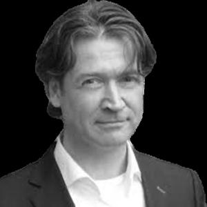 Pieter Jager